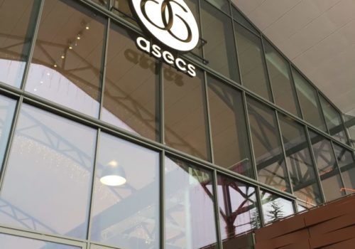Asecs, Jönköping